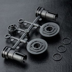 Ball diff. joint set - MST-210104-1