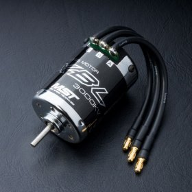 XBL Brushless motor 3000KV